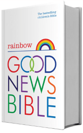 rinbow bible